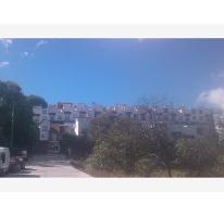 Foto de casa en venta en privada cerrada de xochitepec 15, santa maría tepepan, xochimilco, distrito federal, 0 No. 01