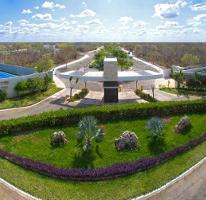 Foto de terreno habitacional en venta en privada chaactún , chablekal, mérida, yucatán, 4228778 No. 08
