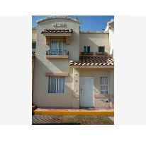 Foto de casa en venta en  1, ojo de agua, tecámac, méxico, 2260132 No. 01