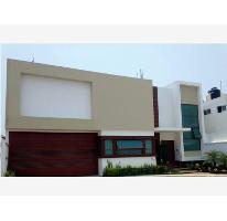 Foto de casa en venta en  102, las palmas, medellín, veracruz de ignacio de la llave, 2947721 No. 01