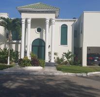 Foto de casa en venta en privada , club de golf la ceiba, mérida, yucatán, 0 No. 01