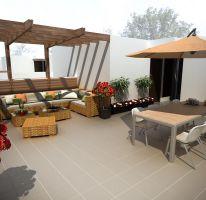 Foto de casa en venta en privada coahuila, plan de ayala, tuxtla gutiérrez, chiapas, 960797 no 01