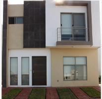 Foto de casa en venta en privada constituyentes 0, el mirador, el marqués, querétaro, 4649914 No. 01