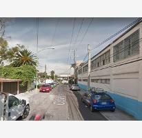 Foto de casa en venta en privada constituyentes 0, lomas altas, miguel hidalgo, distrito federal, 0 No. 01