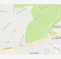 Foto de casa en venta en privada constituyentes 00, lomas altas, miguel hidalgo, distrito federal, 0 No. 01