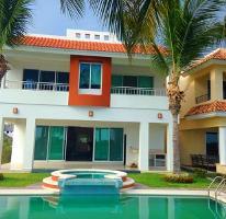 Foto de casa en venta en privada coral sur 2243, marina mazatlán, mazatlán, sinaloa, 1428761 no 01