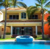 Foto de casa en venta en privada coral sur lote 38 2243, marina mazatlán, mazatlán, sinaloa, 1427869 no 01