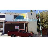 Foto de casa en renta en privada cordillera occidental , lomas 4a sección, san luis potosí, san luis potosí, 2798558 No. 01