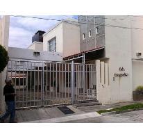 Foto de casa en venta en privada corregidora 95, zamora de hidalgo centro, zamora, michoacán de ocampo, 2691204 No. 01