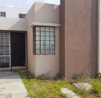 Foto de casa en venta en privada costa rica , huehuetoca, huehuetoca, méxico, 0 No. 01