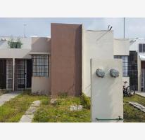Foto de casa en venta en privada costa rica manzana 83 lt.2 casa 6c 2, huehuetoca, huehuetoca, méxico, 4203412 No. 01
