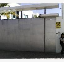 Foto de casa en venta en privada crolls 1075, emiliano zapata, san andrés cholula, puebla, 0 No. 01