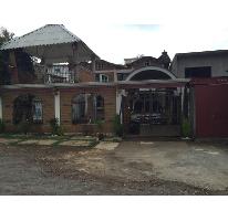 Foto de casa en venta en privada cuauhtemoc 11, ocotepec, cuernavaca, morelos, 2410648 No. 01