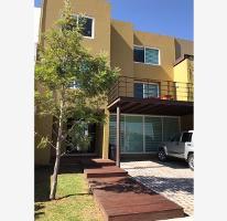 Foto de casa en venta en privada cumbres del cimatario 00, cimatario, querétaro, querétaro, 3704193 No. 01