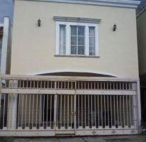 Foto de casa en venta en, privada cumbres diamante, monterrey, nuevo león, 1986268 no 01