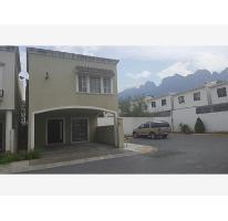 Foto de casa en venta en  , privada cumbres diamante, monterrey, nuevo león, 2063426 No. 01
