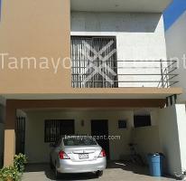 Foto de casa en venta en  , privada cumbres diamante, monterrey, nuevo león, 3945068 No. 01