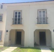 Foto de casa en renta en privada davinchi, residencial el refugio, querétaro, querétaro, 2202440 no 01
