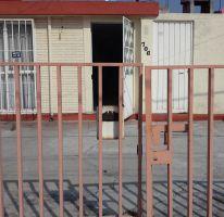 Foto de casa en renta en privada de aconito 76, villa de las flores 1a sección unidad coacalco, coacalco de berriozábal, estado de méxico, 1707910 no 01