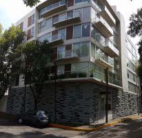Foto de departamento en venta en privada de agustín gutiérrez 100, general pedro maria anaya, benito juárez, df, 2197078 no 01