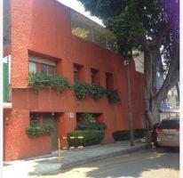 Propiedad similar 1782448 en Privada De Agustin Gutierrez /hermosa Casa Con Uso De Suelo Comercial.