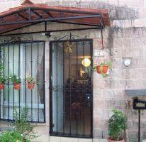 Foto de casa en condominio en venta en privada de ahuehuete, chipitlán, cuernavaca, morelos, 2752441 no 01