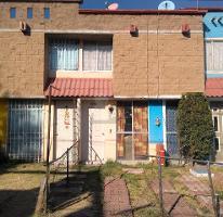 Foto de casa en venta en privada de almidón norte , adolfo lópez mateos, cuautitlán izcalli, méxico, 0 No. 01