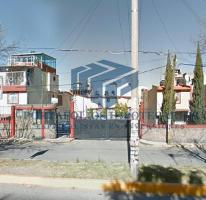 Foto de casa en venta en privada de avándaro , san mateo oxtotitlán, toluca, méxico, 3699869 No. 01