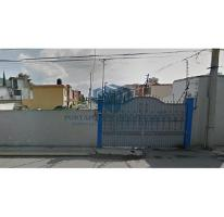 Foto de casa en venta en : privada de avándaro , san mateo oxtotitlán, toluca, méxico, 0 No. 01