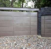 Foto de casa en venta en privada de ayacahuite , del bosque, cuernavaca, morelos, 3565890 No. 01