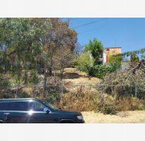 Foto de terreno habitacional en venta en privada de barrow 29, condado de sayavedra, atizapán de zaragoza, estado de méxico, 1762870 no 01