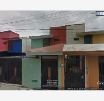 Foto de casa en venta en privada de bellavista #2010, puerto méxico, coatzacoalcos, veracruz de ignacio de la llave, 0 No. 01