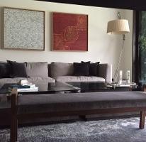 Foto de casa en renta en privada de bezares , lomas de chapultepec ii sección, miguel hidalgo, distrito federal, 3391966 No. 01
