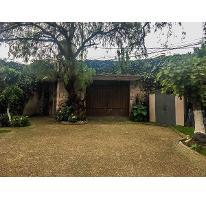Foto de casa en venta en privada de cardiaco , fuentes de tepepan, tlalpan, distrito federal, 2721978 No. 02