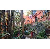 Foto de casa en venta en  , villa verdún, álvaro obregón, distrito federal, 2803319 No. 02