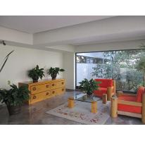 Foto de departamento en venta en  , tetelpan, álvaro obregón, distrito federal, 2807977 No. 01