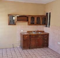 Foto de casa en venta en privada de celaya , ignacio allende, chihuahua, chihuahua, 0 No. 01