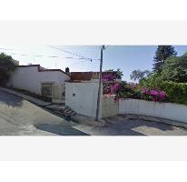 Foto de casa en venta en privada de chiapas n, las palmas, cuernavaca, morelos, 0 No. 01