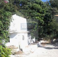 Foto de terreno habitacional en venta en privada de club de yates 100, la audiencia, manzanillo, colima, 1653375 no 01