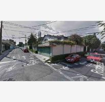 Foto de casa en venta en privada de constituyentes colonia lomas altas 942, lomas altas, miguel hidalgo, distrito federal, 0 No. 02
