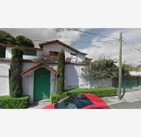 Foto de casa en venta en privada de constituyentes colonia lomas altas 942, lomas altas, miguel hidalgo, distrito federal, 0 No. 01