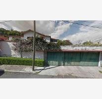 Foto de casa en venta en privada de constituyentes , lomas altas, miguel hidalgo, distrito federal, 4206756 No. 01