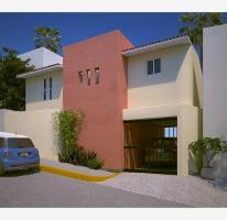 Foto de casa en venta en privada de coyuca 23, las playas, acapulco de juárez, guerrero, 4605925 No. 01