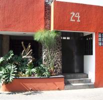 Foto de casa en venta en privada de cuauhtemoc 00, miguel hidalgo, tlalpan, distrito federal, 0 No. 01