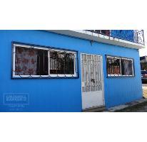 Foto de casa en venta en privada de dolores 28, centro, yautepec, morelos, 2826357 No. 01