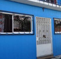 Foto de casa en venta en privada de dolores , centro, yautepec, morelos, 3350328 No. 01