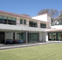 Foto de casa en venta en privada de dublin , condado de sayavedra, atizapán de zaragoza, méxico, 2770559 No. 01