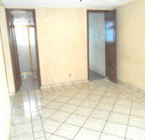 Foto de departamento en venta en privada de duraznos, tequexquinahuac parte alta, tlalnepantla de baz, estado de méxico, 985271 no 01