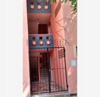 Foto de departamento en renta en privada de gral silva, santiago de la peña, tuxpan, veracruz, 1605980 no 01