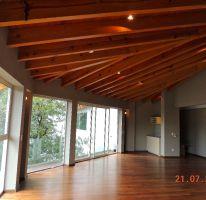 Foto de departamento en venta en privada de hidalgo, san bartolo ameyalco, álvaro obregón, df, 2201164 no 01
